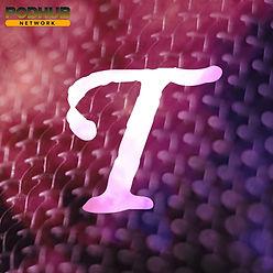 Tapestry Music Logo