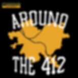 AroundThe412PHN