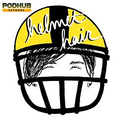 Helmet Hair.PNG