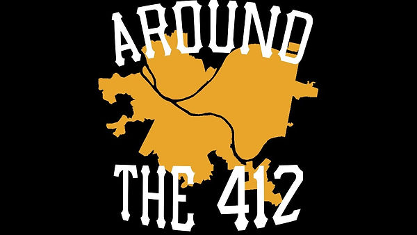 Aroung The 412