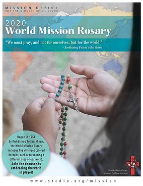 2020 World_Mission_Rosary-english.jpg