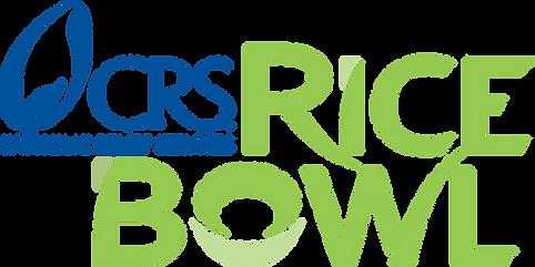 ricebowl_logo_new.png