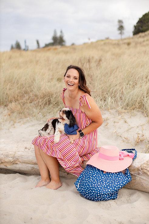 Louise_Stephens-_Lulu_Visible-220.jpg