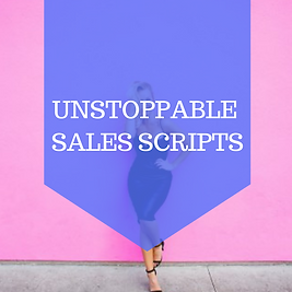 Unstoppable Sales Scripts-2.png