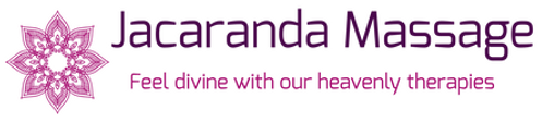 Jacaranda Massage Logo.PNG