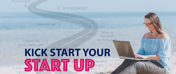 Kick Start Your Start Up Banner.png