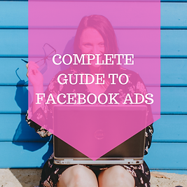complete guide to fb ads.png