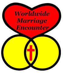 Worldwide Marriage Encounter   May 5-7