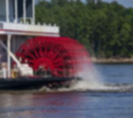 paddle-wheel-3570376_1920.jpg