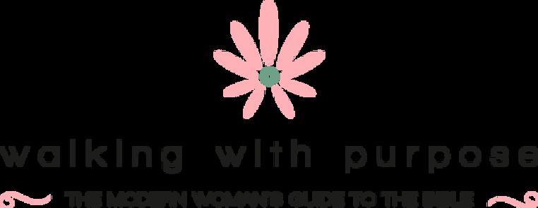 WWP-LogoTagline-COLOR.png