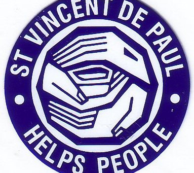 St. Vincent de Paul   2nd Collection   March 4-5