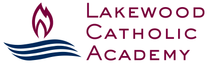 LCA Parishioners   Tuition Meetings with Fr. Workman