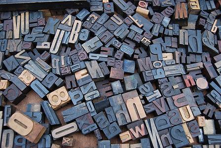 Letters.jpg