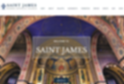St. James Screenshot_edited.png
