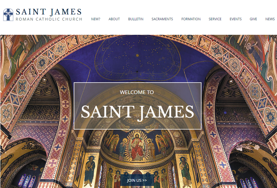 St. James Screenshot_edited.png