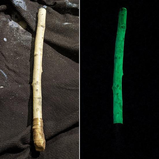 One of a kind Big Solo Glowstick