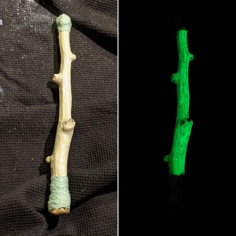 Lil Tree Glowstick