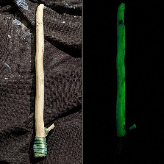 Tall Tree Glowstick