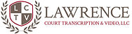 Court Reporting and Transcription