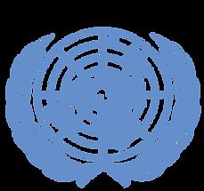 unct_kh_UN_logo_2016.png
