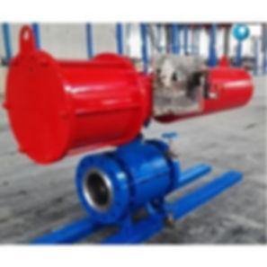 valves 3.jpg