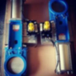 valves 4.jpg