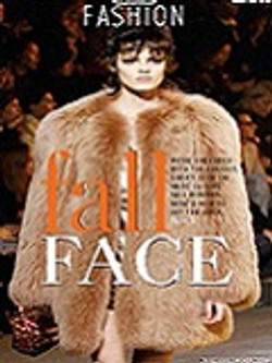 Fall Beauty Trends by Alene Dawson - cover - media_0