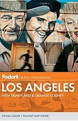 Fodor's by Alene Dawson for the LA Times