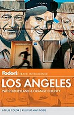 Fodor's by Alene Dawson for the LA Times