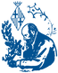 Logo ERYC.png
