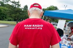 W2QW Hamfest 2021-170