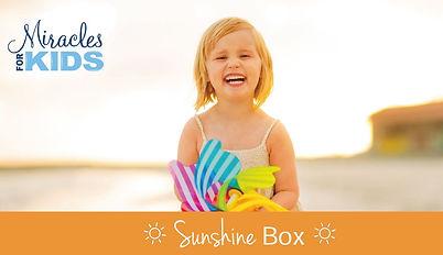 Sunshine Box.JPG