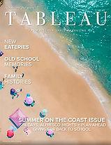 Tableau Jul Aug Cover.jpg