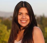 Aline Espino headshot-web.jpg