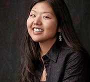 Jenn Tanaka.png