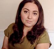 Sarah Mosqueda.png