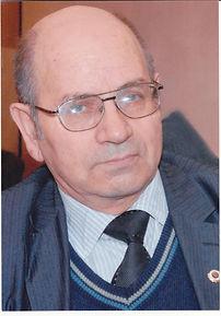Осипов Григорий Борисович