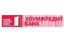 33-home-credit-bank.png