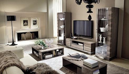 мебель выгода_edited.jpg