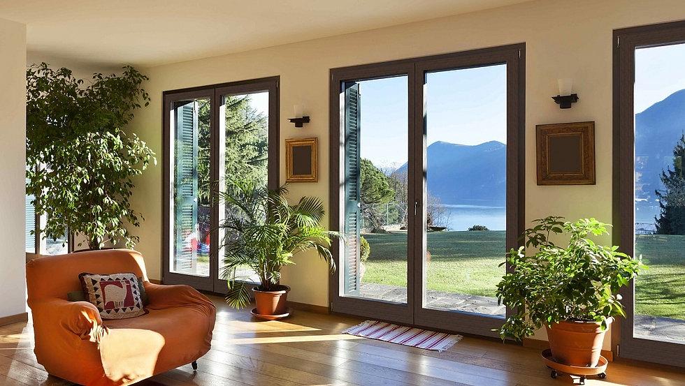 платисковые окна 2.jpg