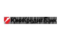 24-unicreditbank.png