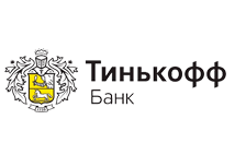 32-tinkoff.png