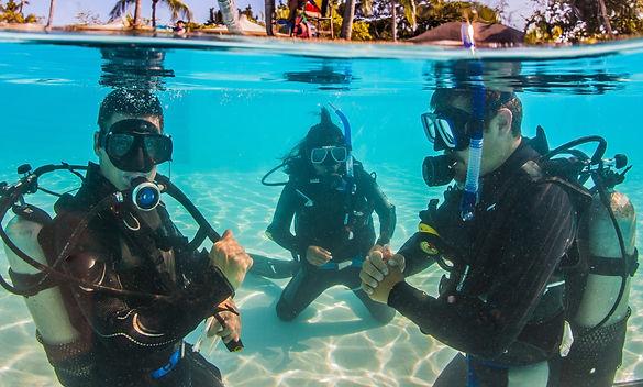 open water diver 3.jpg
