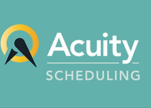 Acuity_Scheduling.png