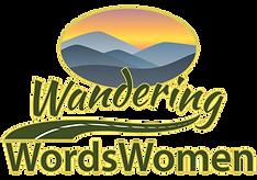 85496_Wandering WordsWomen.png