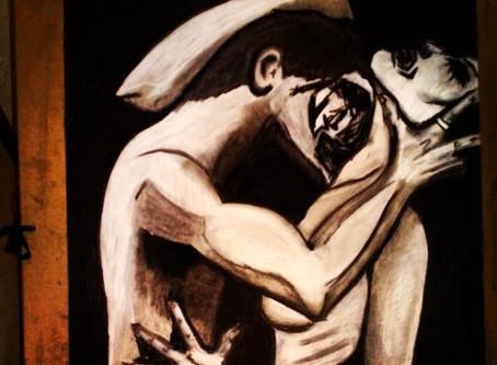Untitled by Fernando Garcia