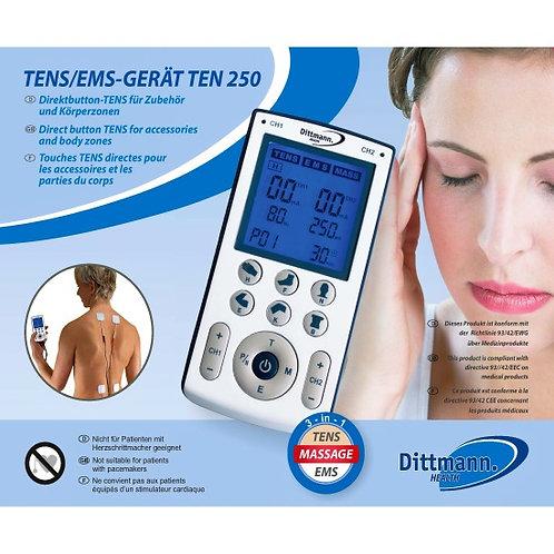 Elektrotherapiegerät TENS