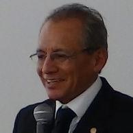 Ciro Martinez T.jpg