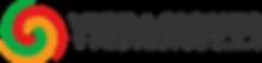 Vibraciones y Proyectos Logo.png