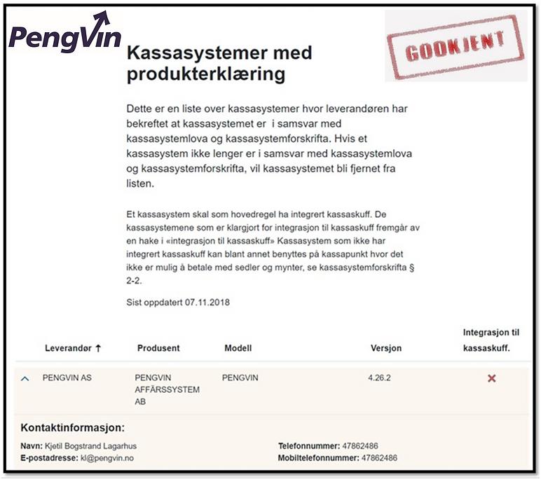 Kasselov_2019_Godkjenning_2.png